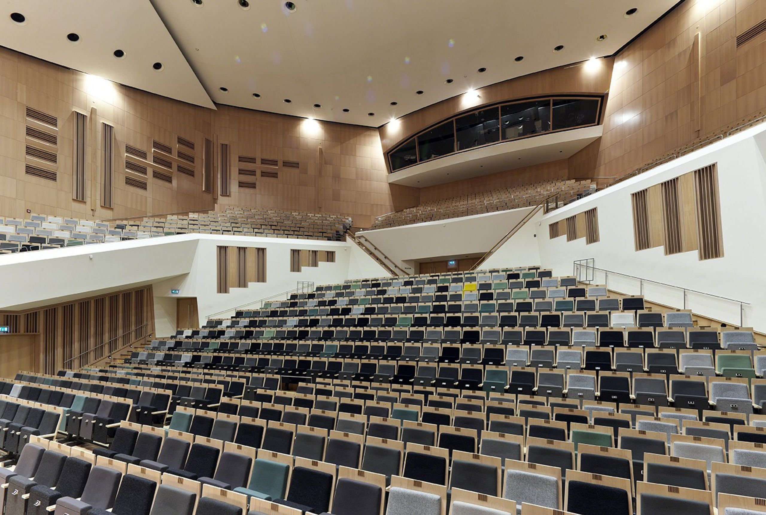 frits-philips-concert-hall