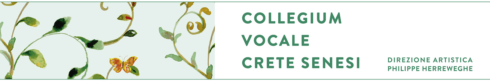 Collegium Vocale Gent