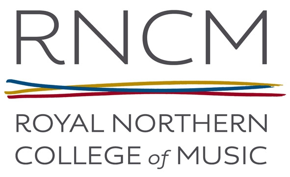 Rotal Nothern College of Music