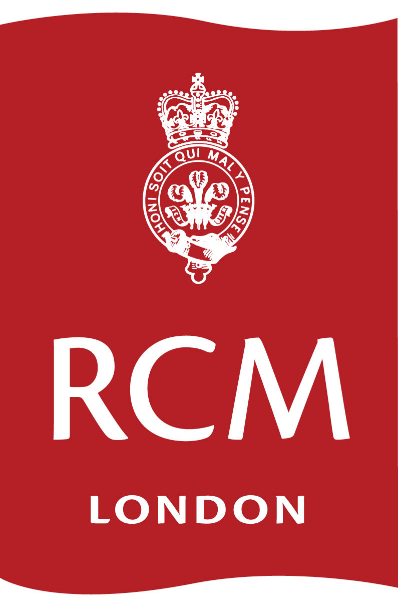 Royal College of Music in London