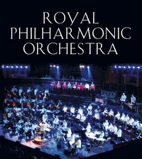 Royal Philharmonic Orchestra London